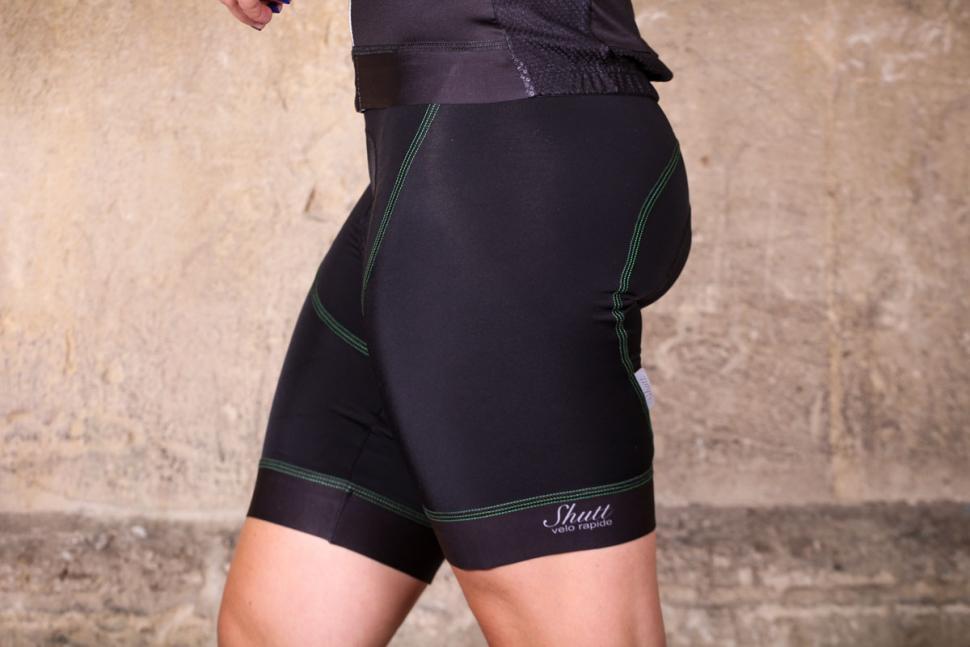 shutt_velo_rapide_womens_greentech_bib_shorts_-_side.jpg