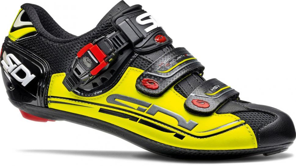 sigenius7-sidi-genius-7-fit-black-yellow-fluro-black-1.jpg