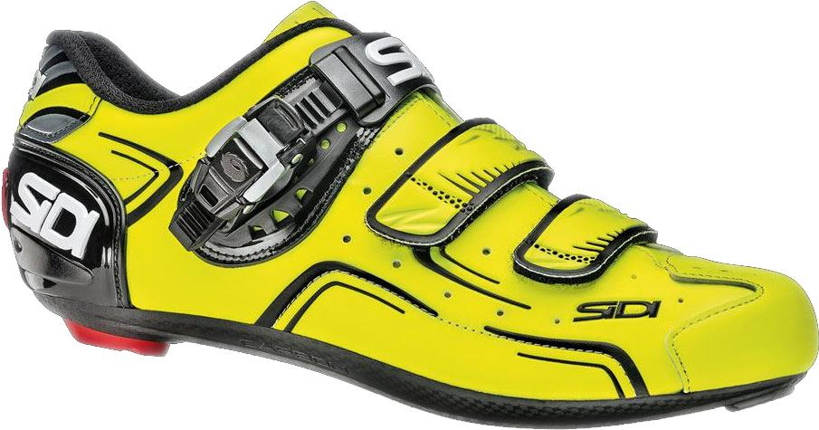 Sidi-Level-Road-Shoe-Yellow-Fluo-Black.jpg