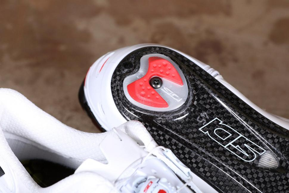 Sidi Shot - sole heel.jpg