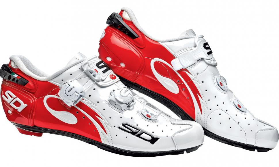 Sidi-Wire-Carbon-Vernice-Road-Shoes.jpg