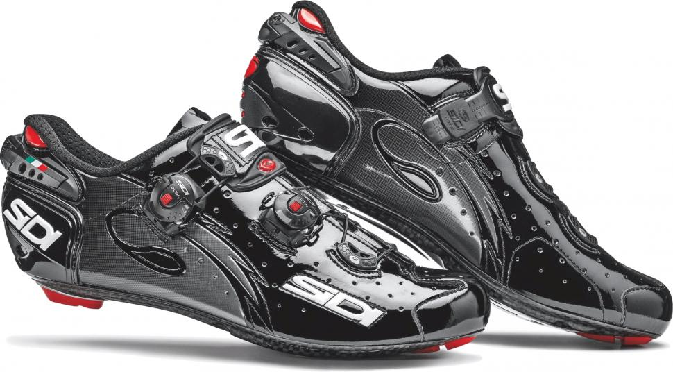 SIDI Wire Carbon Vernice.png