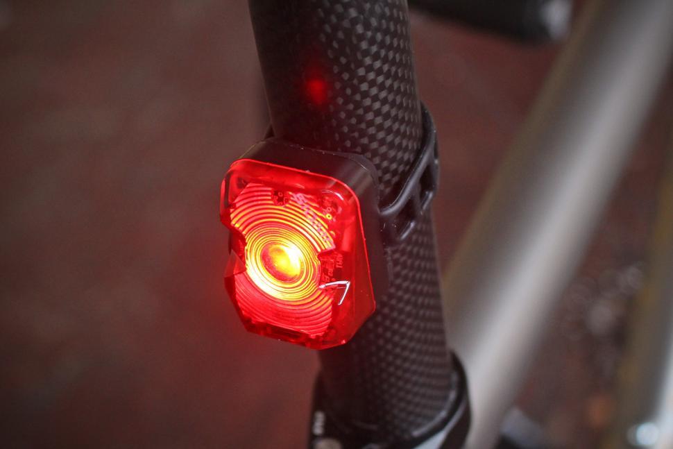 Sigma Nugget Flash Rear Light.jpg