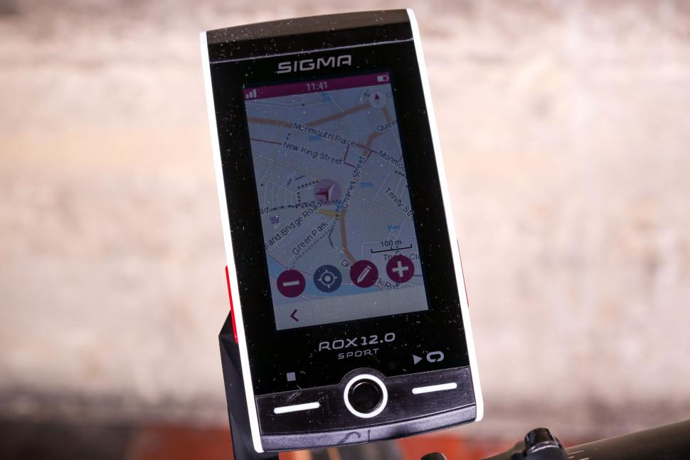 Sigma Rox 12.0 Sport Set GPS computer - screen.jpg