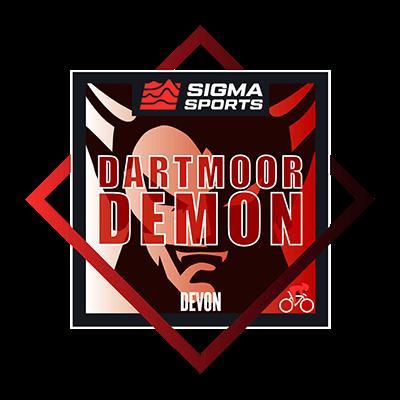 97617a202 Sigma Sports Dartmoor Demon