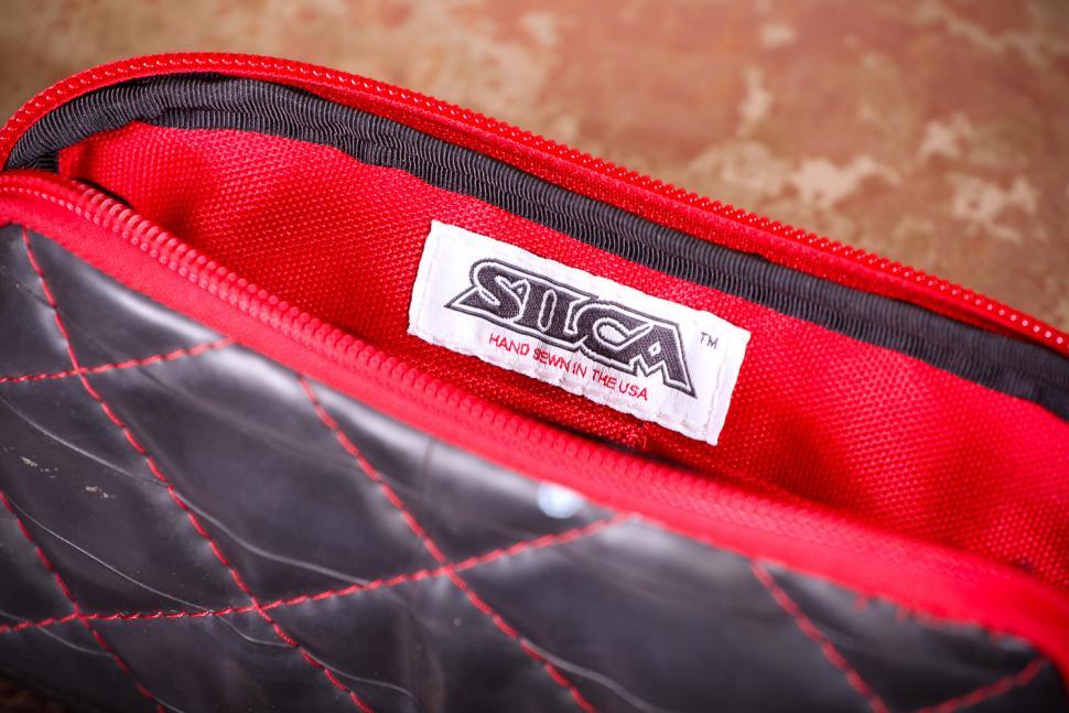 Silca Borsa Americano Wallet - label.jpg