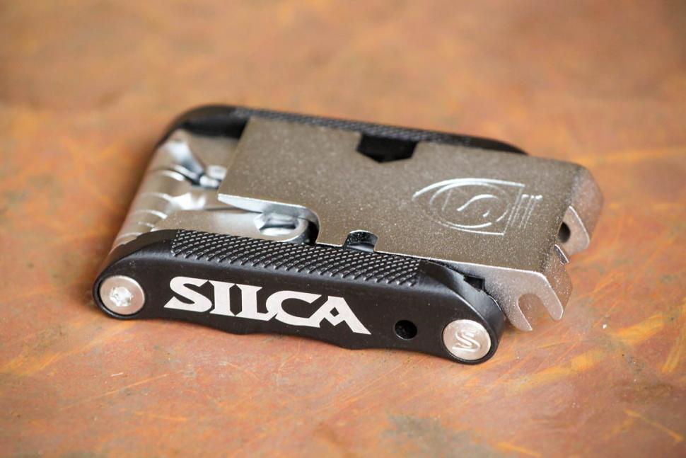 Silca Italian Army Knife Venti Multi Tool.jpg