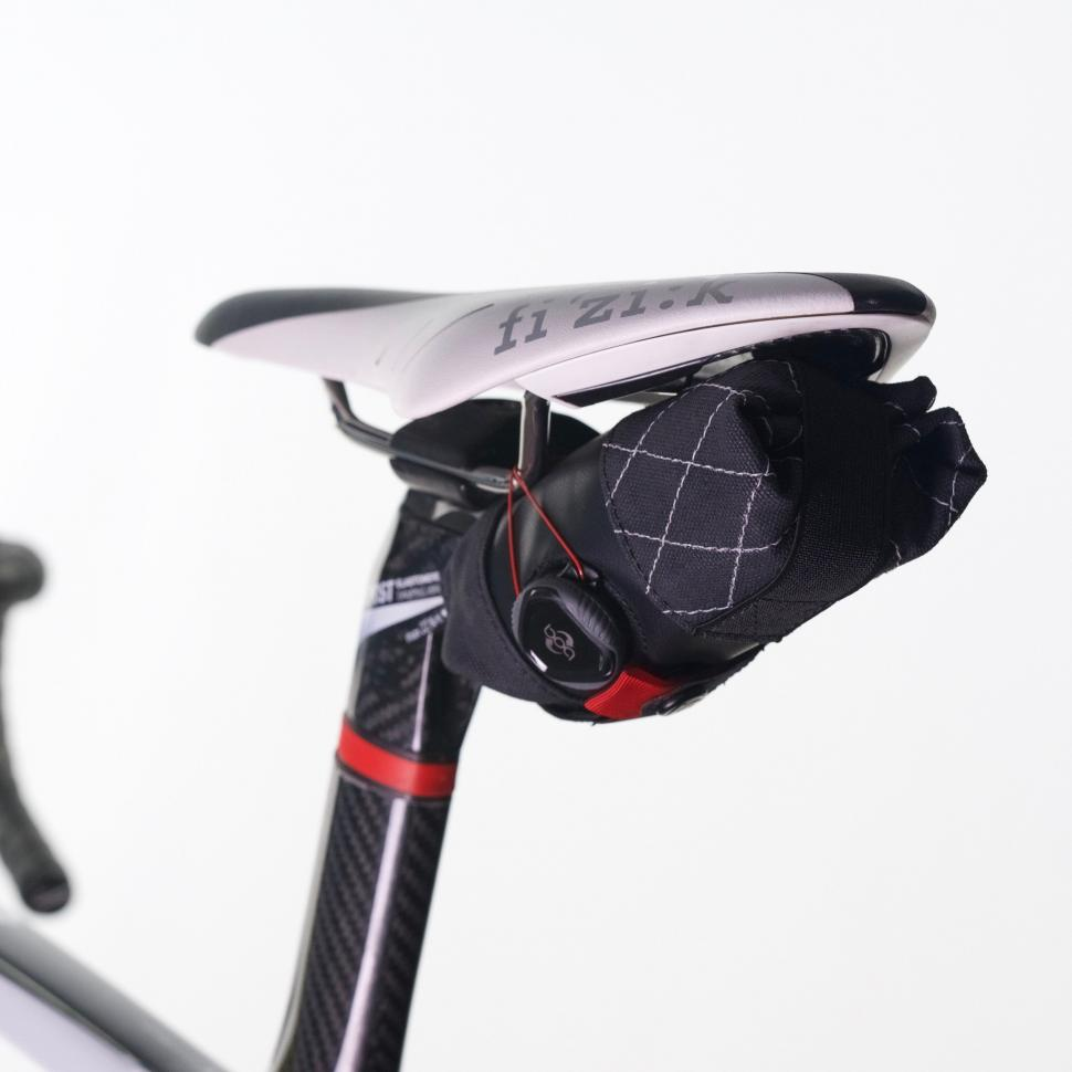 Silca Seat Roll Premio - Saddle.jpg
