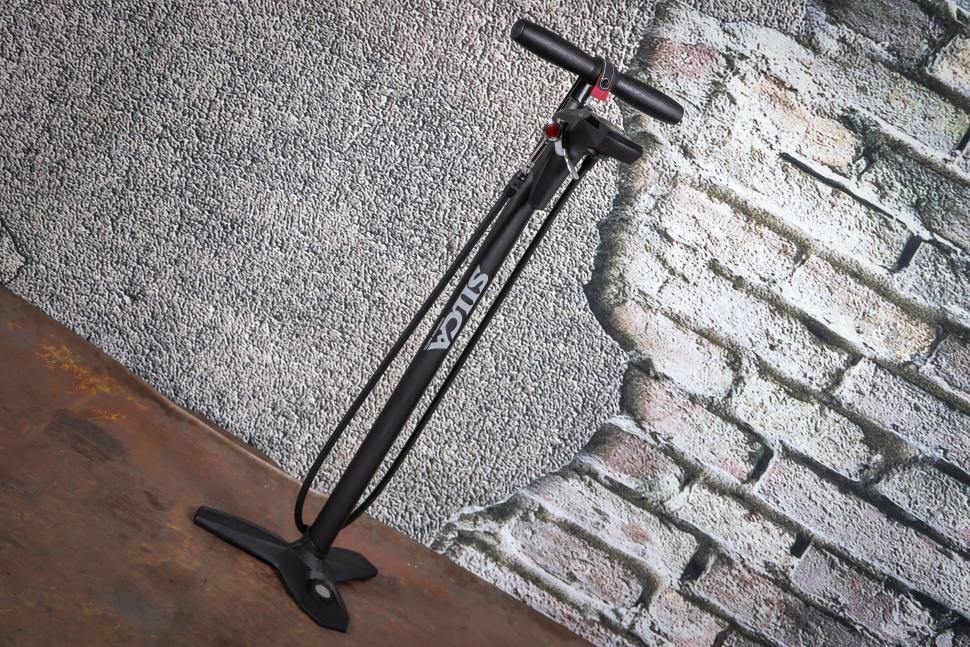 Silca Superpista digital Floor Pump-1.jpg