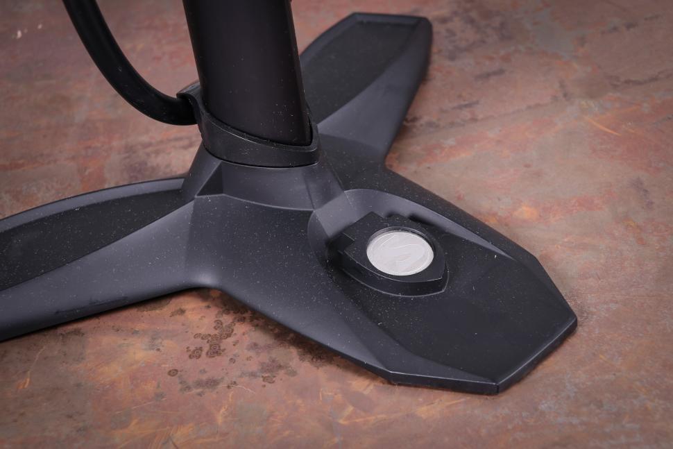 Silca Superpista digital Floor Pump-2.jpg
