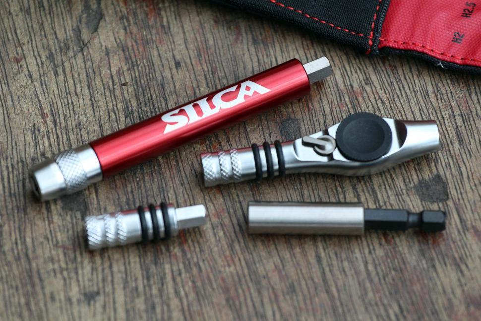 Silca T-Ratchet Kit and TI-Torque Kit - detail 2.jpg