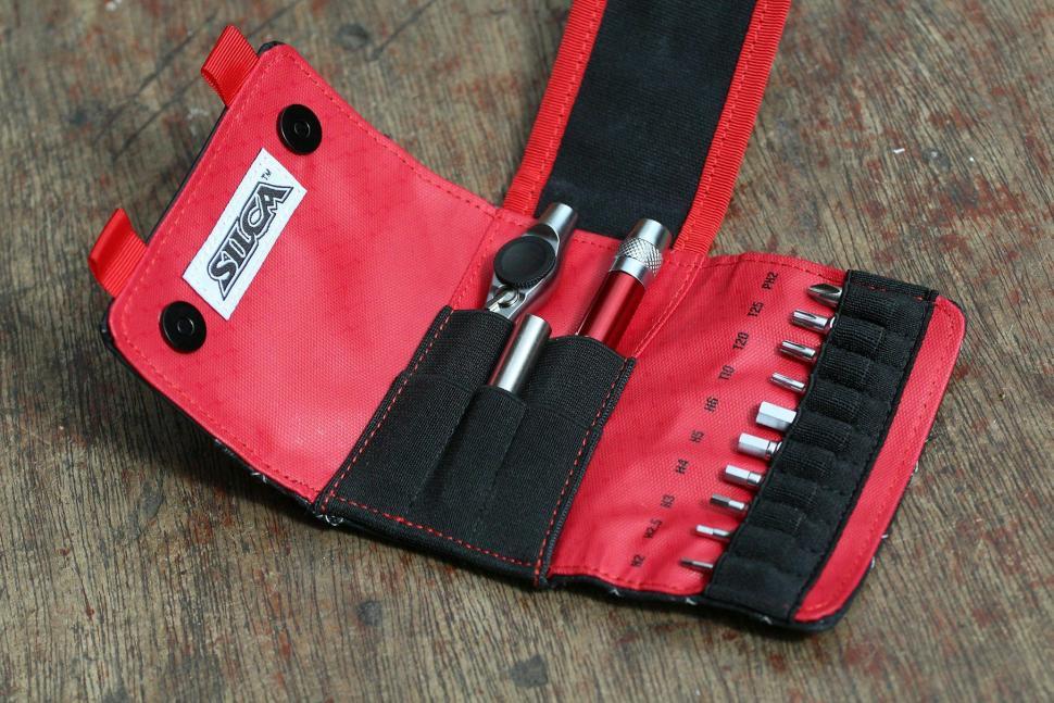 Silca T-Ratchet Kit and TI-Torque Kit - inside.jpg