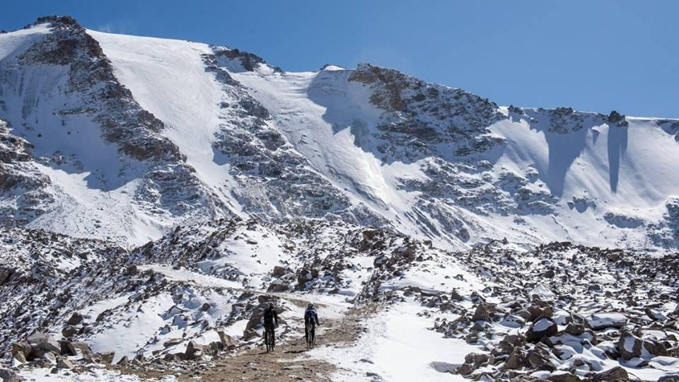 SilkRoadMountainRace-Scouting Snow.jpg