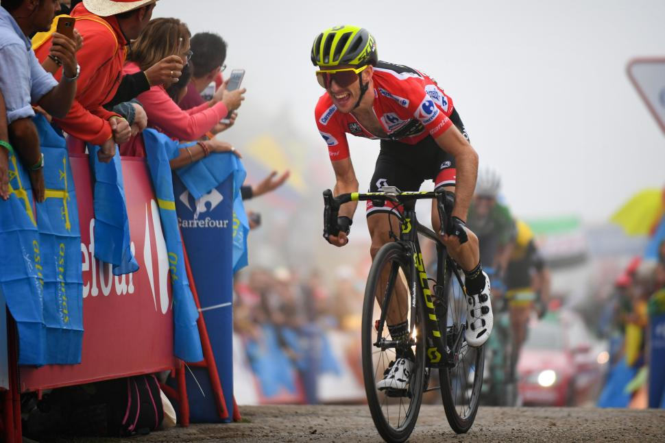 simon yates scott addict1