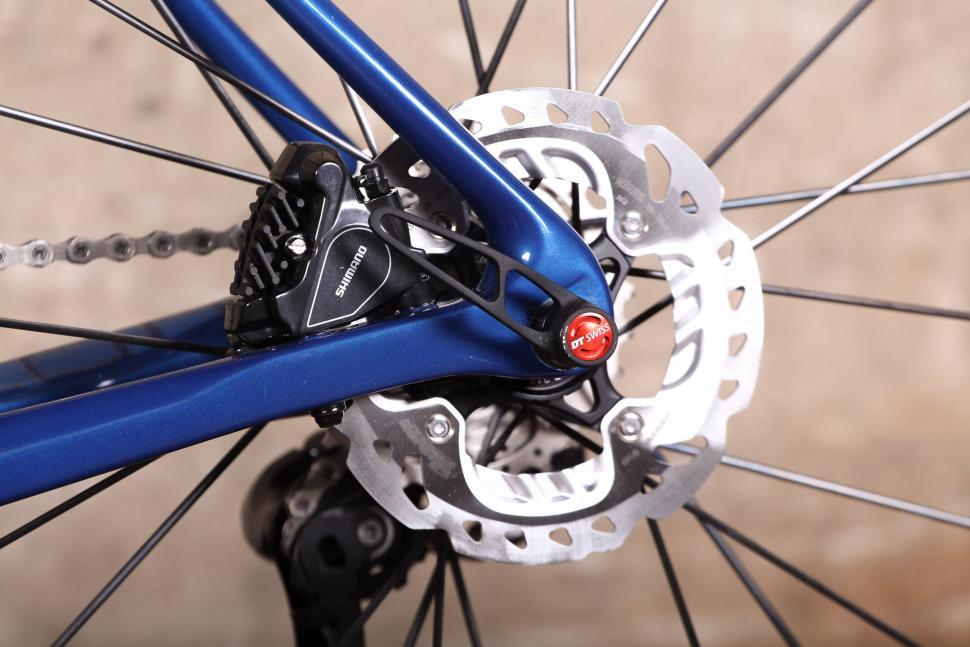 Simplon Pavo GranFondo Disc - rear disc.jpg