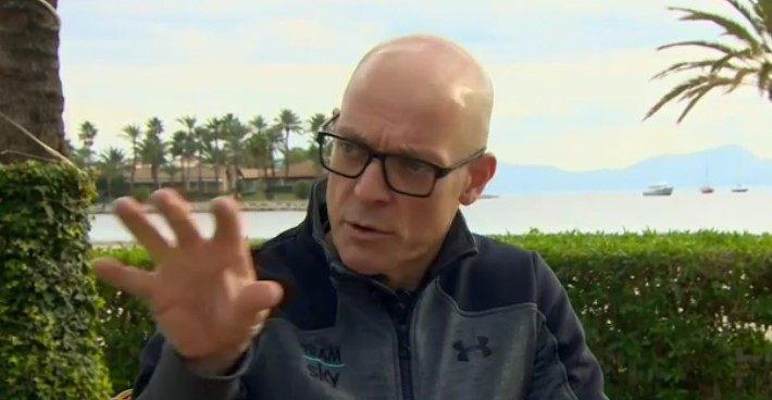 Sir Dave Brailsford (BBC via iPlayer).jpg