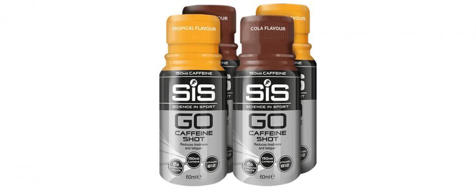SiS GO Caffeine Shot.png