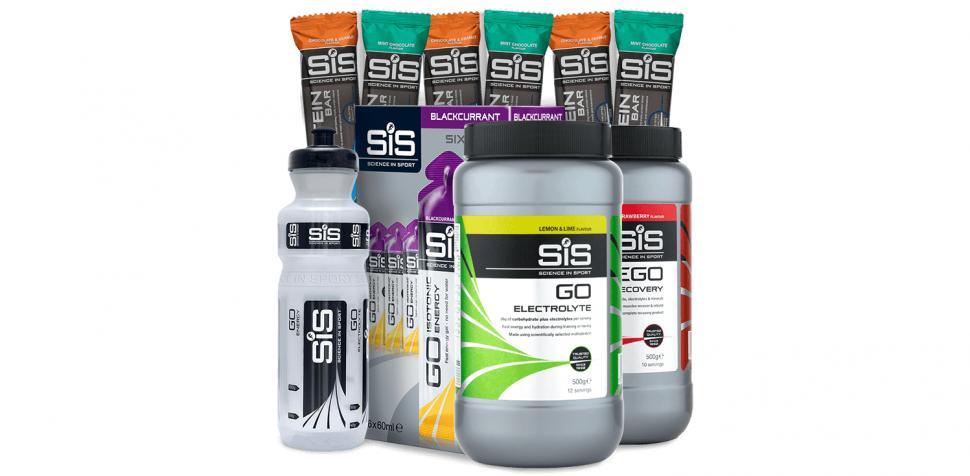 SIS Lite Endurance Bundle New Pack.png