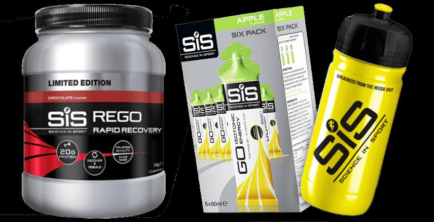 SiS REGO Recovery Protein.png