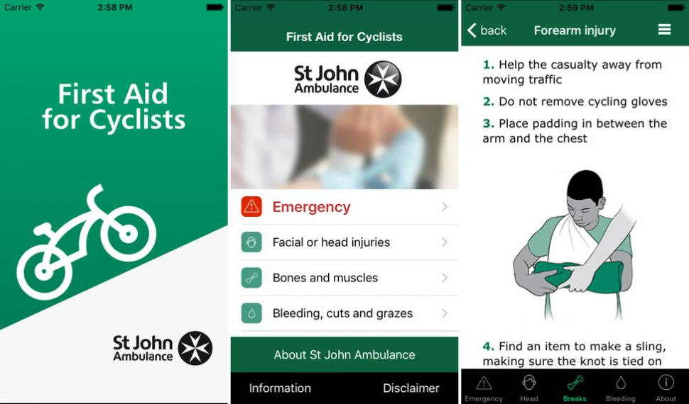 SJA first aid for cyclists.jpg