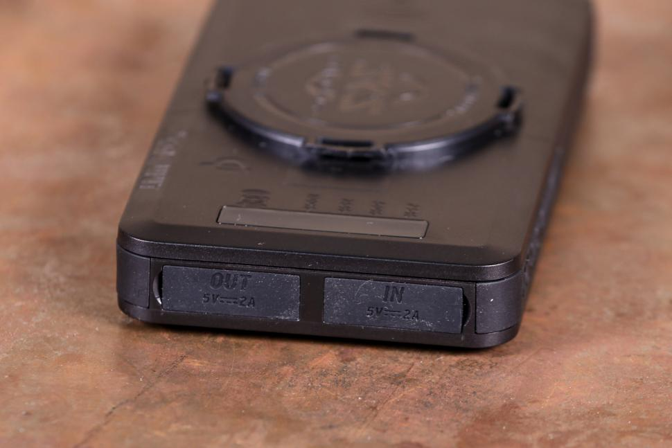 SKS Compit+ Smartphone with +ComUnit Wireless Charging Station - port covers.jpg