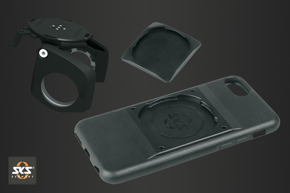 SKSCompoOct2019-phoneholder.jpg