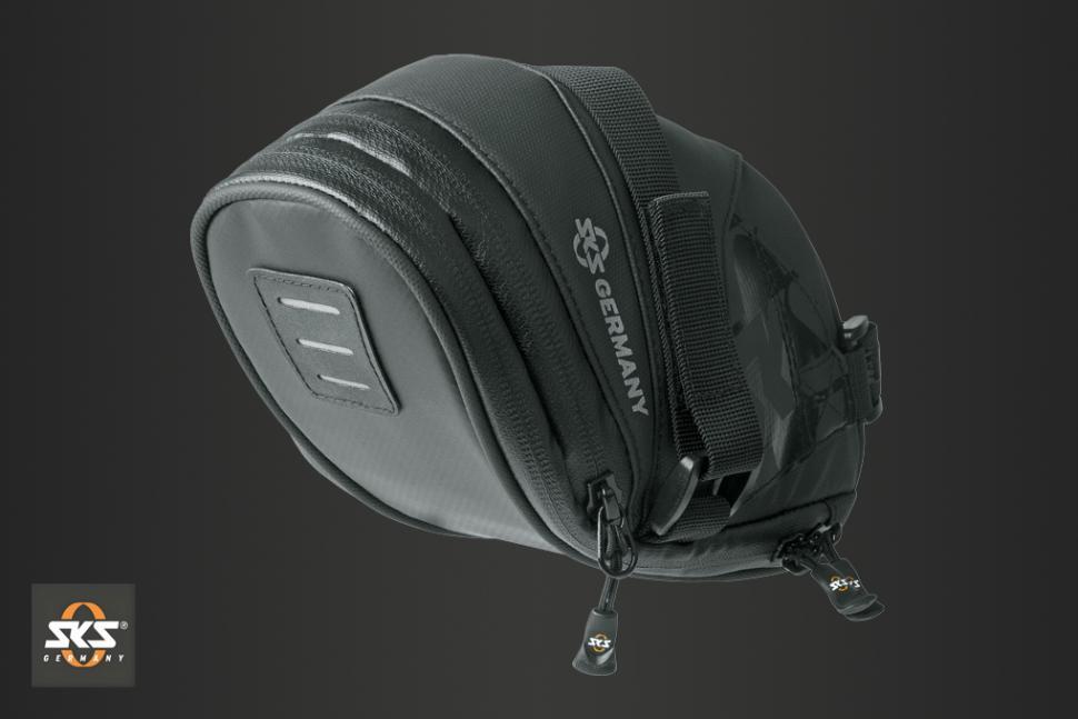 SKSCompoOct2019-saddlepack.jpg