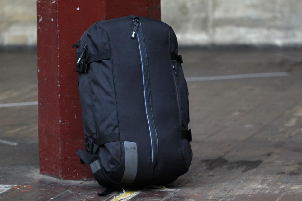 Slicks Travel System.jpg