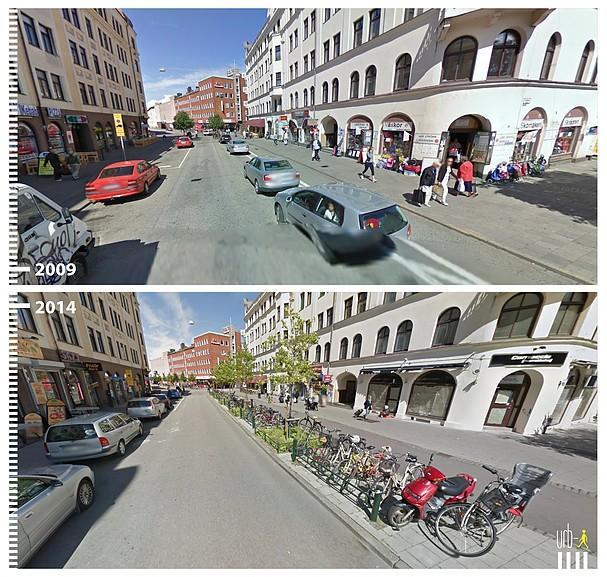 Smedjegatan, Malmo (StreetView, URB-I).jpg