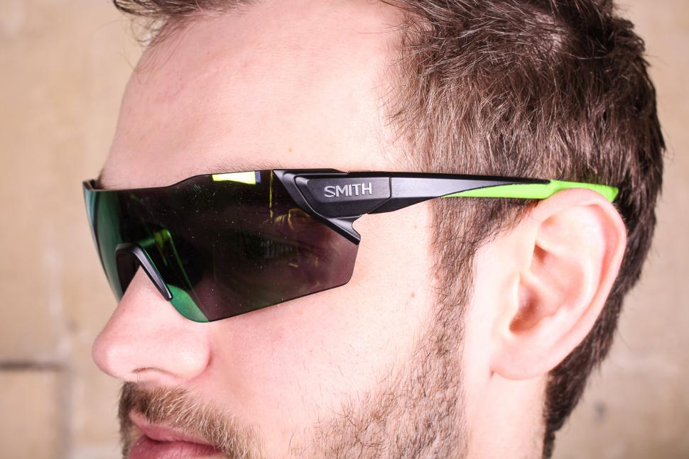 SMITH Attack Sunglasses.jpg
