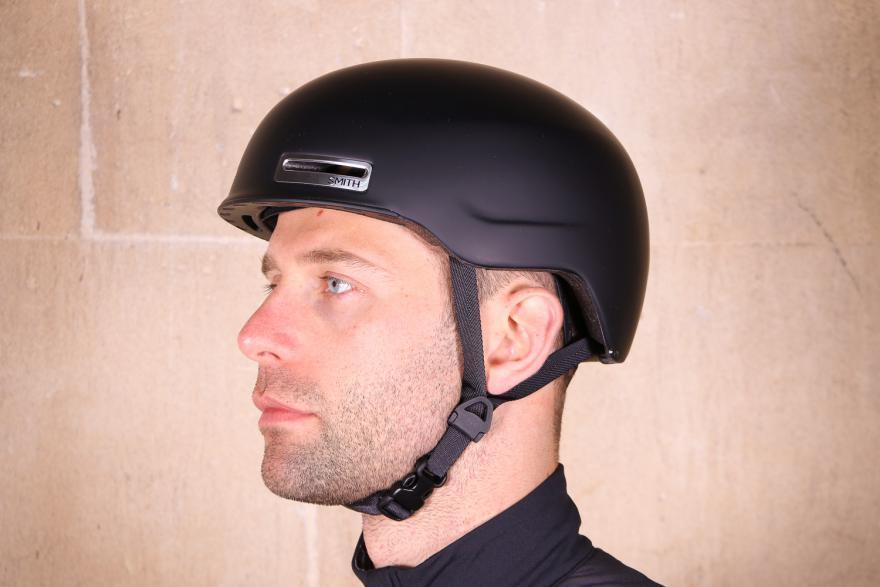 smith-maze-bike-helmet.jpg