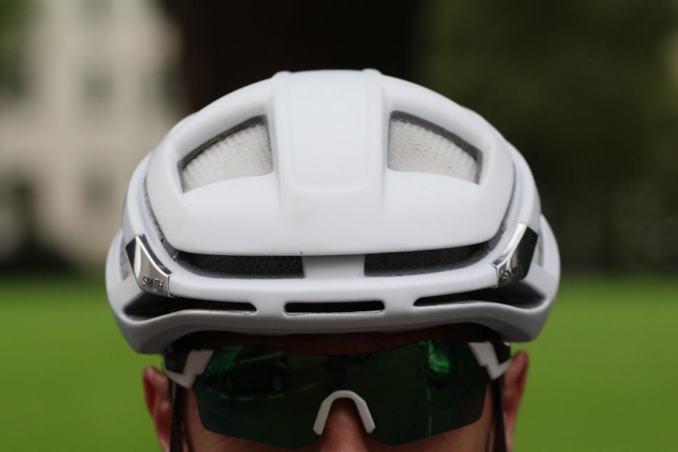 good meet autumn shoes Review: Smith Overtake Mips helmet 2017 | road.cc