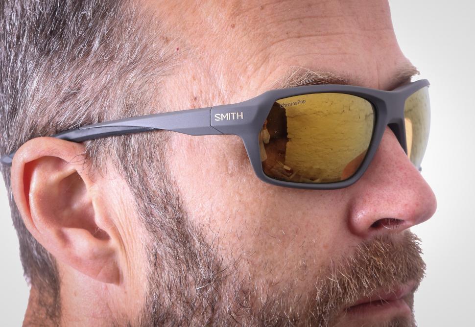 Smith Rebound glasses-2.jpg