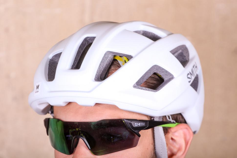 smith_portal_cycle_helmet_-_front.jpg