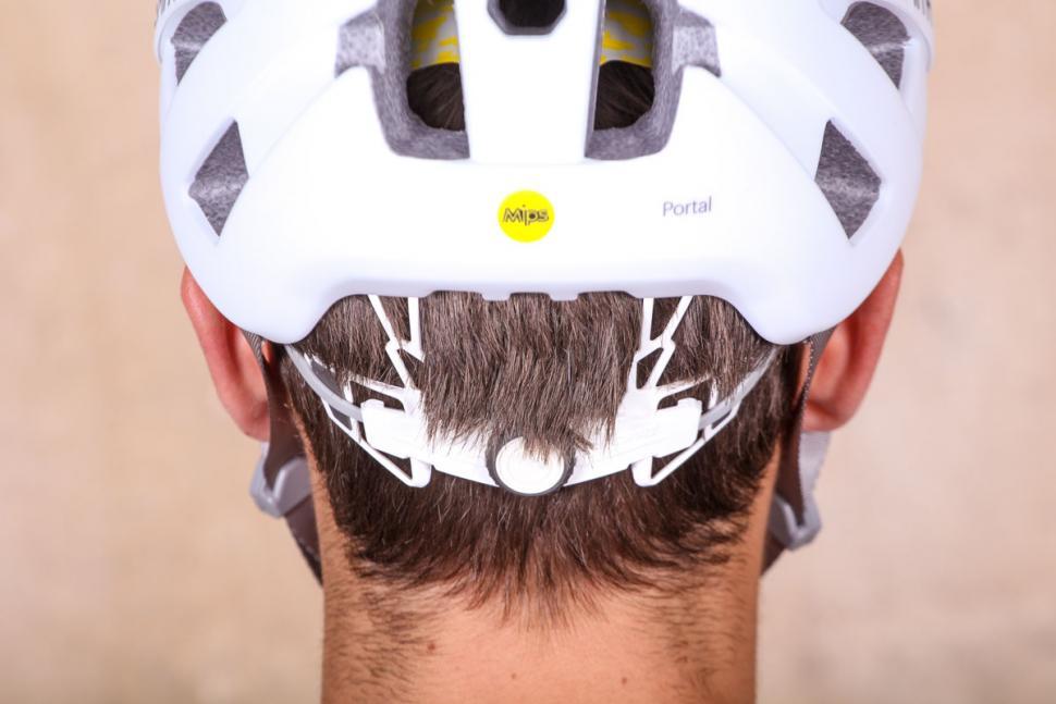 smith_portal_cycle_helmet_-_tension_system.jpg