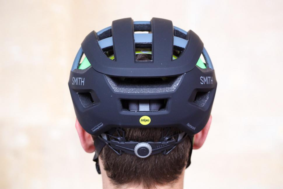 smith_network_helmet_-_back