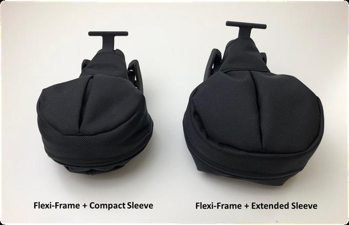 snap.b saddle bag3