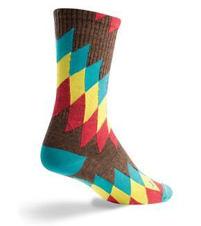 sock guy chief wool.jpg