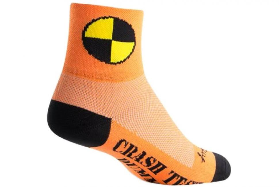 Sock Guy Crash Test Dummy.jpg