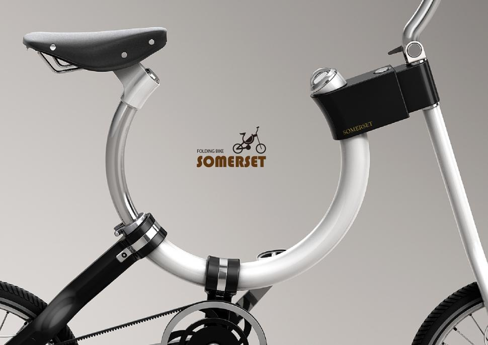 somerset folding bike 2.jpg