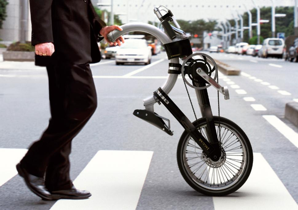 somerset folding bike 3.jpg