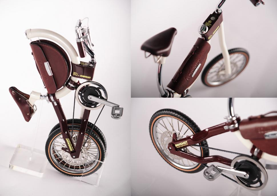 somerset folding bike 4.jpg