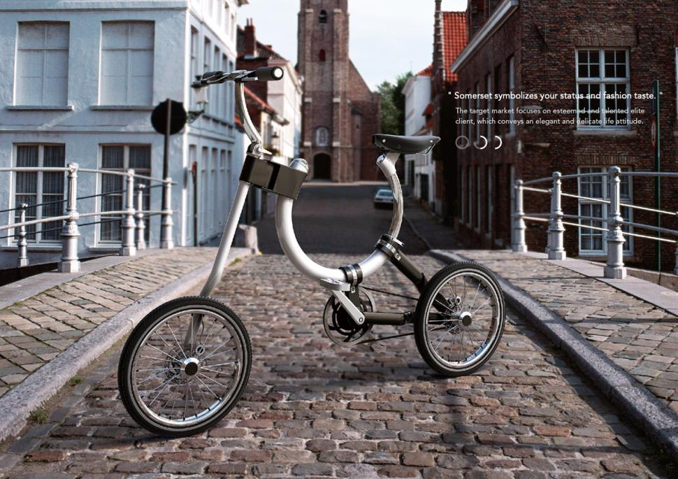 somerset folding bike 5.jpg