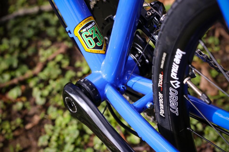 Sonder Santiago Rival22 Hydraulic - bottom bracket.jpg