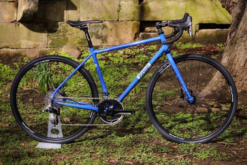 Sonder Santiago Rival22 Hydraulic.jpg