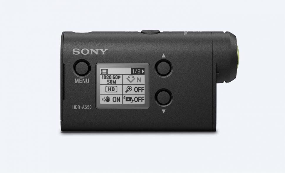sony action cam 2.jpg