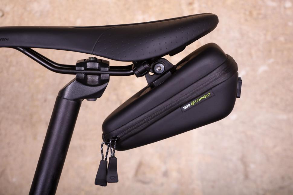 SP Connect Saddle Case Set.jpg