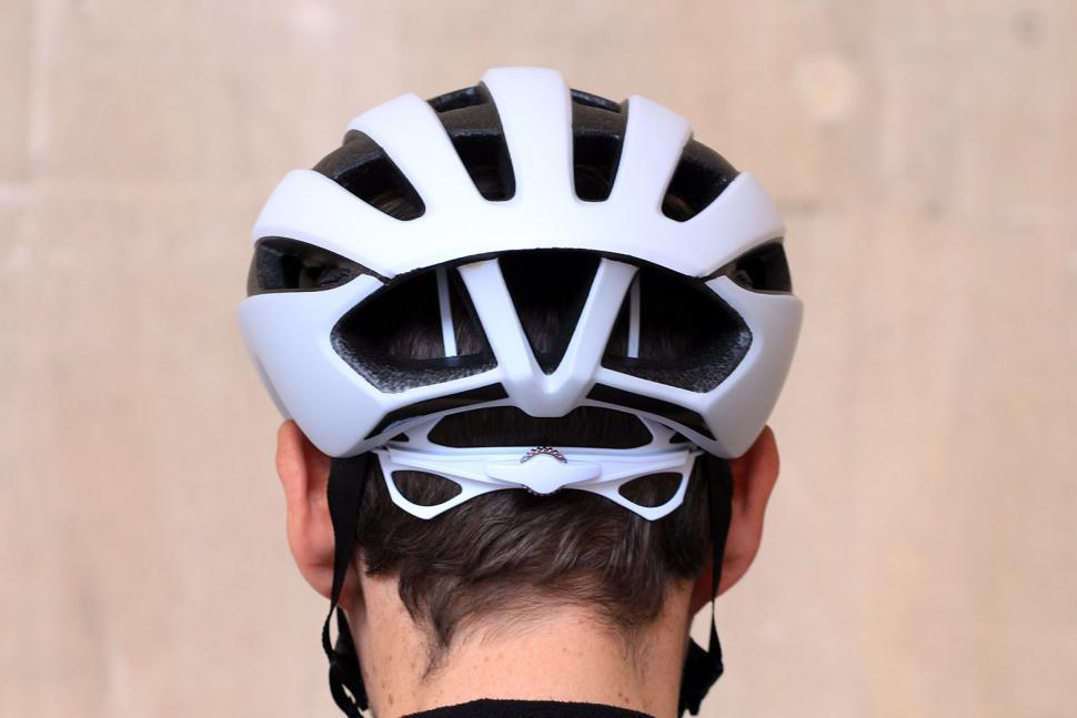 Specialized Airnet Helmet - bag.jpg