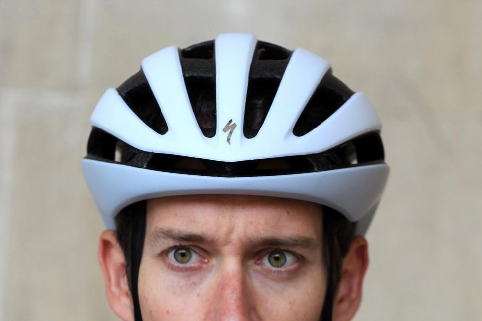Specialized Airnet Helmet - front.jpg
