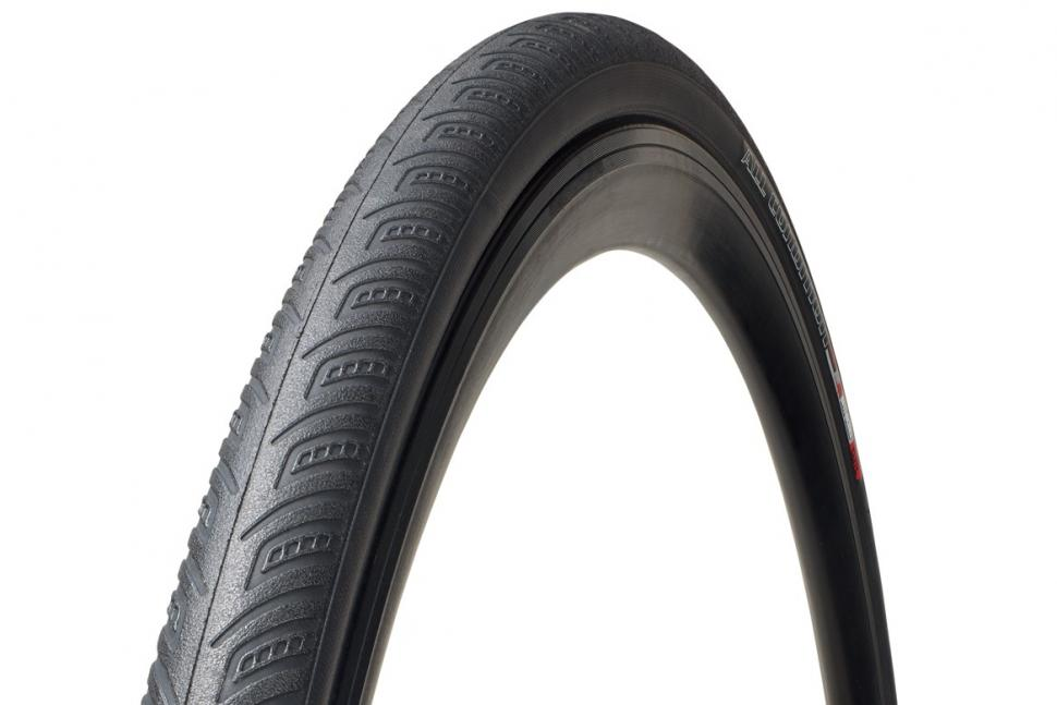 specialized-all-condition-armadillo-elite-ii-folding-700c-road-tyre-black-Black-EV209827-8500-1.jpg
